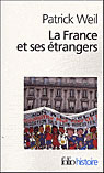 http://www.amazon.fr/France-ses-%C3%A9trangers-Laventure-limmigration/dp/2070411958