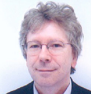 Stenger Gerhardt