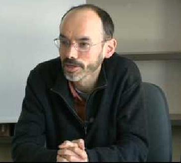 Jérôme Wilgaux