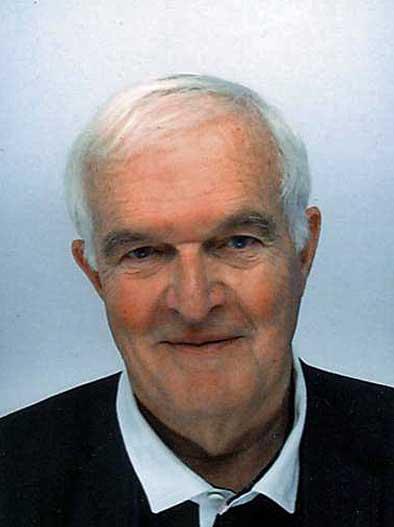 Jean-Pierre Branchereau