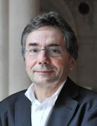François Hubert