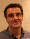 Jean-Pierre Lethuillier