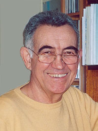 Jean-Louis Biget