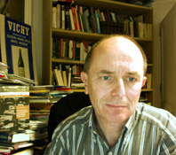 Marc-Olivier Baruch