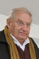 Jean-Louis Tissier