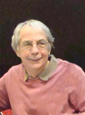 Jean Guiffan