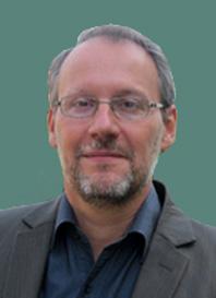 Stanislas Jeannesson