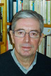 Didier Guyvarc'h