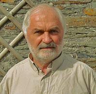 René Bourrigaud