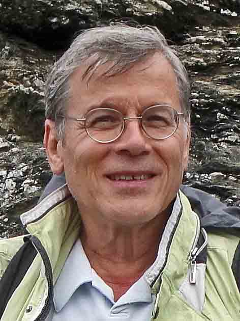 Philippe Daumas