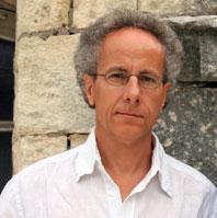 Michel Biard