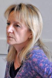 Marie-Hélène Jouzeau