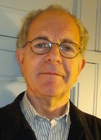 André Péron